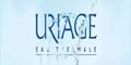 uriage-daroosell