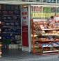 خطرات تابش مستقیم آفتاب روی موادغذایی