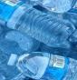 هشدار! آب یخ زده در بطری پلاستیکی عامل سرطان است!