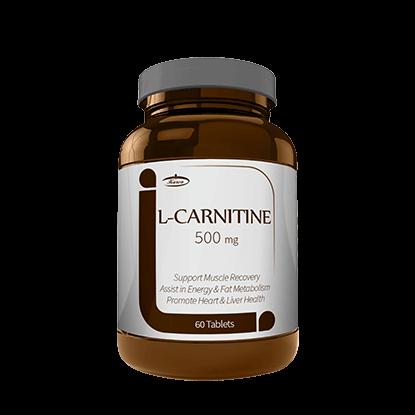 ال-کارنتین