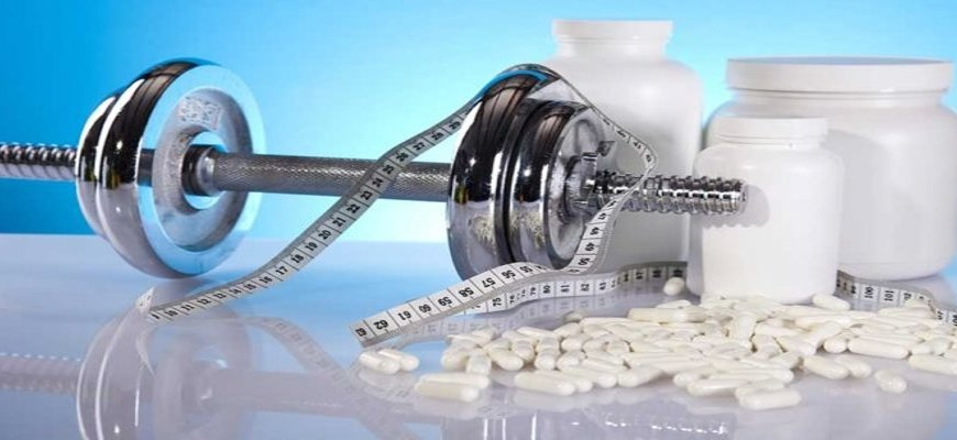 فواید مصرف اسید آمینه تورین در ورزش و بیماری ها
