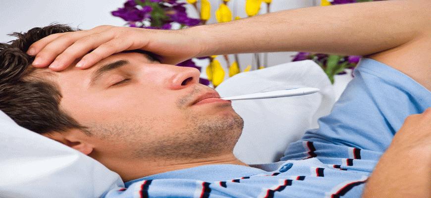 """هشدار وزارت بهداشت درباره """"آنفلوآنزا"""""""