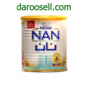 شیر خشک نان 1