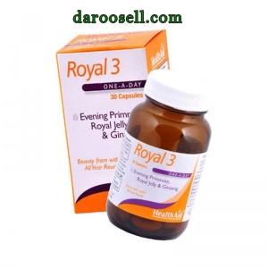 royal3
