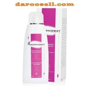 Dermobay