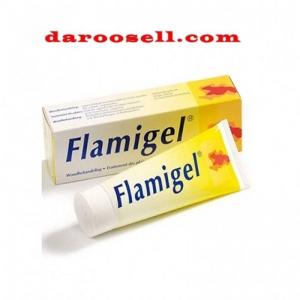 فلامیژل