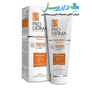 Pro Derma