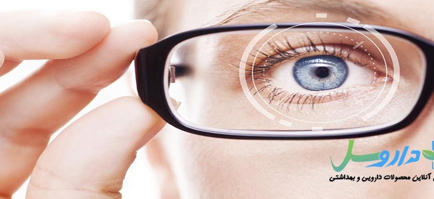 آیا تغییرات نمره چشم باید نگران کننده باشد؟